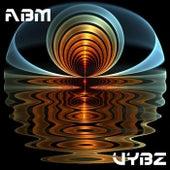 Abm Vybz by A.B.M.
