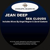 Sea Clouds de Jean Deep