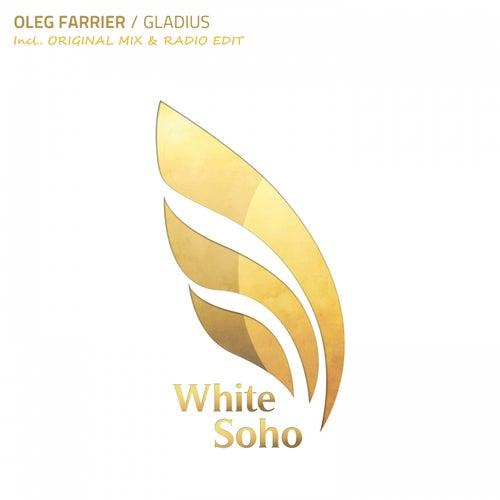 Gladius by Oleg Farrier