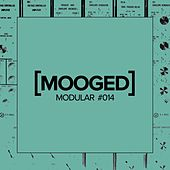Mooged Modular #014 - EP by Various Artists