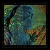 Dreaming by Jon Hassell