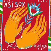 Asi Soy - Revisited by Deela