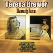 Heavenly Lover de Teresa Brewer