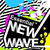 Essential New Wave von Various Artists