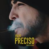 Preciso by Valas