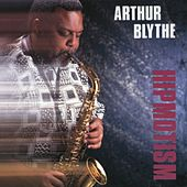 Hipmotism by Arthur Blythe