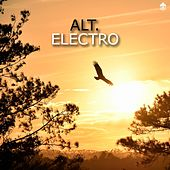 Alt. Electro de Various Artists