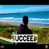 Succeed (feat. Danny Wilson) by Tre-1