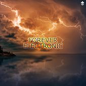 Forever Electronic de Various Artists