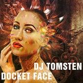 Docket Face by Dj tomsten