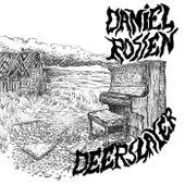 Deerslayer de Daniel Rossen