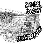 Deerslayer by Daniel Rossen