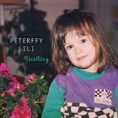 Kicsilány by Péterffy Lili