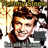 Rock with the Caveman by Tommy Steele