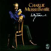 In My Time de Charlie Musselwhite