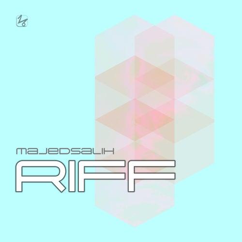 Riff by Majed Salih