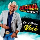 Eu Volto pra Você von Juliano Lemos