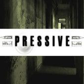 Odium by Pressive