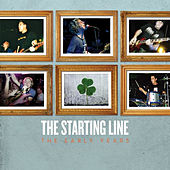The Early Years de The Starting Line