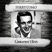 Greatest Hits von Perry Como