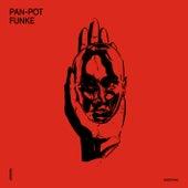 Funke - EP von Pan-Pot