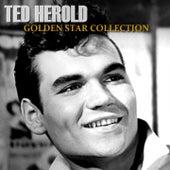 Golden Star Collection de Ted Herold