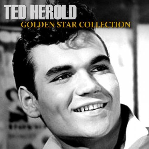Golden Star Collection von Ted Herold