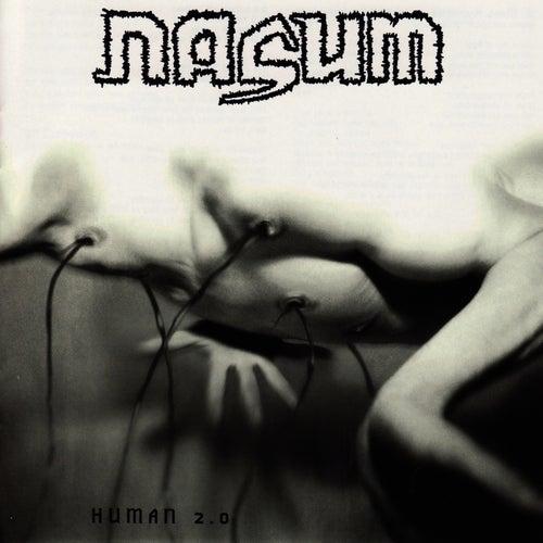 Human 2.0 von Nasum