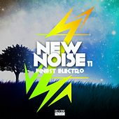 New Noise - Finest Electro, Vol. 11 by Various Artists