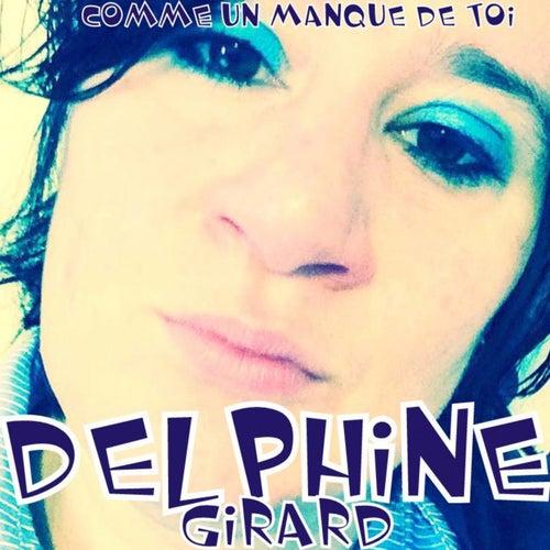 Pourquoi Moi Pourquoi Je Taime Toi De Delphine Girard Napster