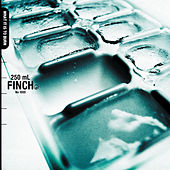 What It Is To Burn by Finch