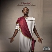 Baddest Guy Ever Liveth by Olamide