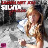 Samen Met Jou by Silvia Garcia