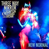 New Normal by Three Way Mirror