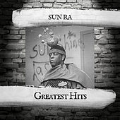 Greatest Hits by Sun Ra