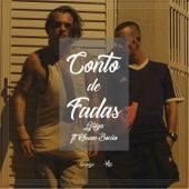 Conto de Fadas by Unspecified