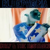 Bluephoria von Chay