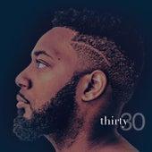 30 von Vandell Andrew