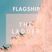 The Ladder de Flagship