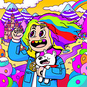Day69: Graduation Day de 6ix9ine