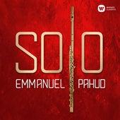 Solo de Emmanuel Pahud