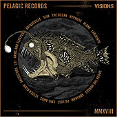 MMXVIII - Pelagic Records 2018 de Various Artists