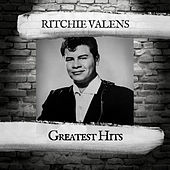 Greatest Hits by Ritchie Valens