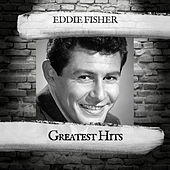 Greatest Hits de Eddie Fisher