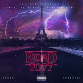 Road To 77 by Various Artists