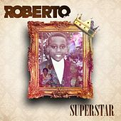 Superstar von Various Artists