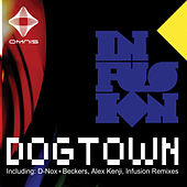 Dogtown by Infusion