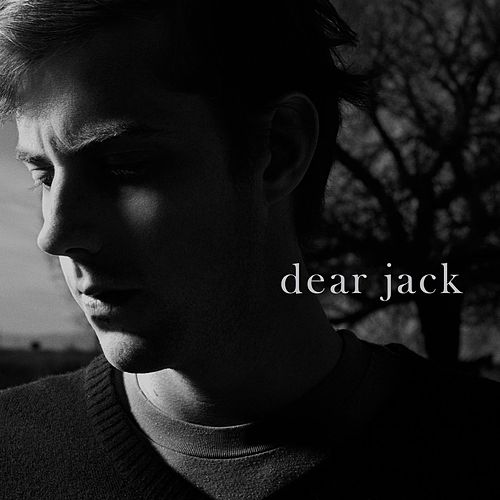 The Dear Jack EP by Jack's Mannequin