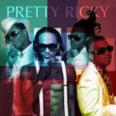 Pretty Ricky by Pretty Ricky