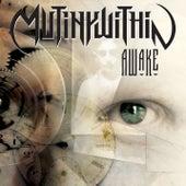 Awake by Mutiny Within